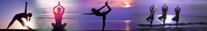 yoga_banner